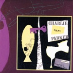 Charlie Parker Quartet - Kim