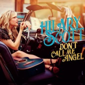 Hilary Scott - Make It Right