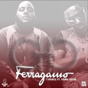 Ferragamo - Single Mp3 Download