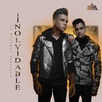 Descargar mp3  Inolvidable - La Melodia Perfecta