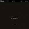 KVPV - Black Suit artwork