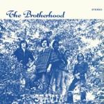The Brotherhood - Uncle