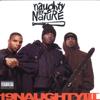 Naughty By Nature - Hip Hop Hooray artwork