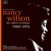 Miss Otis Regrets (She's Unable To Lunch Today) - Nancy Wilson