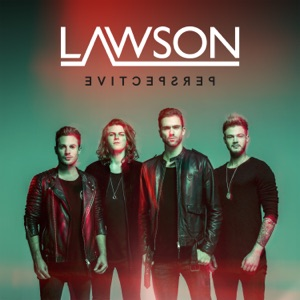 Lawson - Where My Love Goes - Line Dance Music