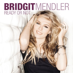 Ready or Not - Single Mp3 Download