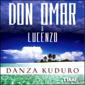 Danza Kuduro (feat. Lucenzo) [Radio Edit]