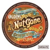 Ogdens' Nut Gone Flake - 50th Anniversary Edition (2018 Remaster), Small Faces