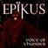 Otar the Foul - Epikus