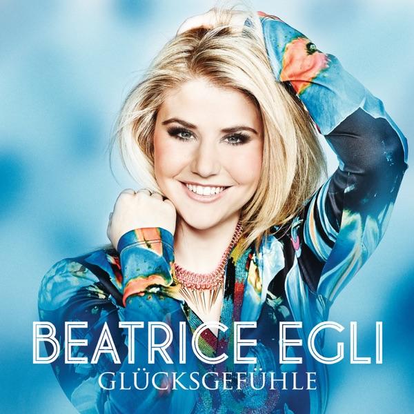 Beatrice Egli mit Mein Herz