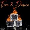 Fire & Desire