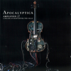 Apocalyptica - Bittersweet artwork