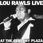Lou Rawls - Golden Slumbers
