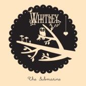 Whitley - Cheap Clothes