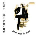 Matthew & Son (Bonus Track Version)