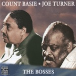Count Basie & Joe Turner - Night Time Is the Right Time
