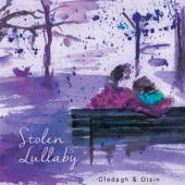 Stolen Lullaby