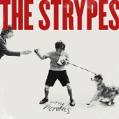 The Strypes - I Need to Be Your Only