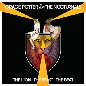 Grace Potter & The Nocturnals - Stars