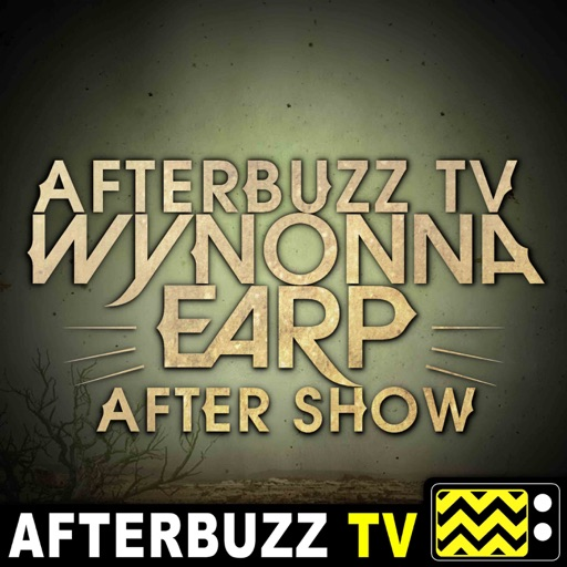 Cover image of Wynonna Earp Reviews and After Show - AfterBuzz TV