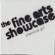 Chemical Girl - The Fine Arts Showcase
