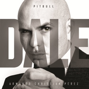 Pitbull - Baddest Girl In Town feat. Mohombi & Wisin