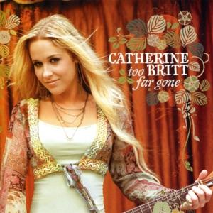 Catherine Britt - Life's Highway - Line Dance Music