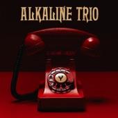 Alkaline Trio - Blackbird