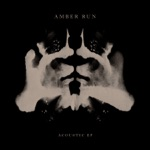 Amber Run - (Your Love Keeps Lifting Me) Higher and Higher