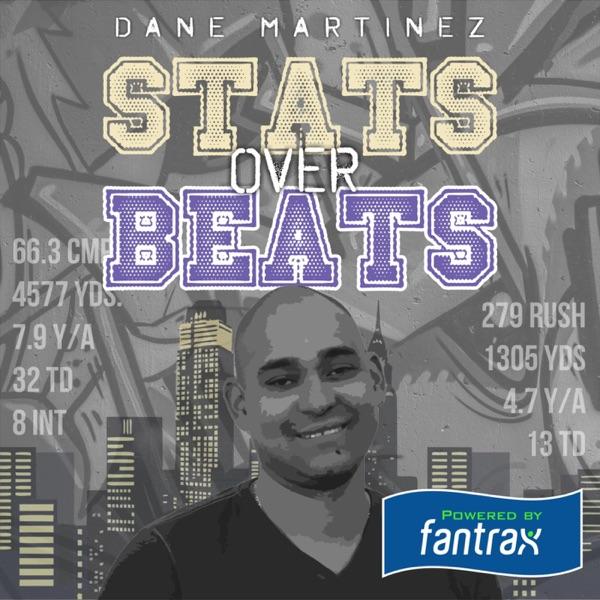 Stats Over Beats