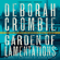Deborah Crombie - Garden of Lamentations