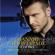 Giannis Ploutarhos - Στιγμές (Best of Με Τις Μεγαλύτερες Επιτυχίες + 6 Νέα Τραγούδια)