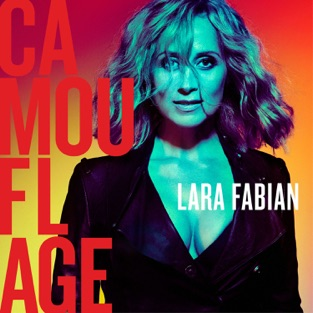 Camouflage – Lara Fabian