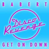 [Download] Get on Down MP3