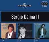 Sergio Dalma - Sense Adonar-Me (Bonus Track)