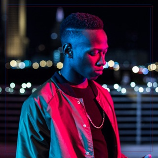 Would You Still Love Me? - Single by Brian Nhira on Apple Music