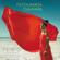 Fenfo - Fatoumata Diawara