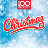 Various Artists - 100 Greatest Christmas artwork