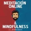 Meditacion Online y Mindfulness (Pedro Cárdenas)