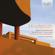 Kleine Kammermusik for Wind Quintet, Op. 24 No. 2: V. Sehr lebhaft - Valerius Ensemble