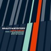 Terri Lyne Carrington/John Patitucci/Lewis Porter - People Get Ready