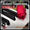 Richard Clayderman - Matrimonio de Amor
