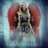 Raven Kennedy - Bonds of Cupidity: A Fantasy Reverse Harem Story: Heart Hassle, Book 2 (Unabridged)