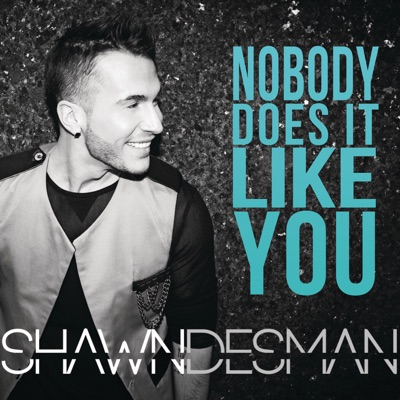 Nobody Does It Like You - Single - Shawn Desman