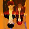 U2 - Summer of Love (MINDSKAP Remix) artwork