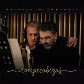 Rompecabezas (feat. Emmanuel)