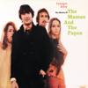 The Mamas & The Papas - Dedicated To the One I Love (Single Version) artwork