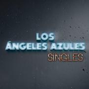 Singles - Los Ángeles Azules - Los Ángeles Azules