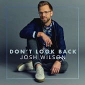 Don't Look Back - EP