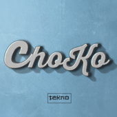 Choko-Tekno